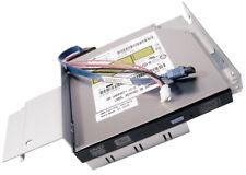 IBM SurePOS 700 SATA DVD Burner w Bracket 99Y1474 For 4900-xx5 W Bracket cable