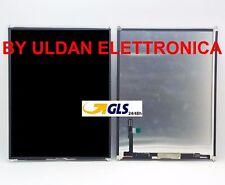"""LCD DISPLAY Per Apple iPad 5 Air A1474 A1475 A1476 9,7"""" SCHERMO MONITOR RETINA"""