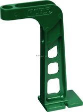RCBS Advanced Powder Measure Stand Bolts Easily to Reloading Bench/Table 9092