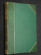 MAMMALIA; Their Various Orders & Habits - 1870 - Louis Figuier - Natural History