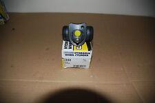 Vauxhall Astra MKII 1.6D Estate 84-89, Carlton 84-86 Rear Wheel Cylinder