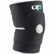 Nylon Compression Sleeve Fitness Injury Straps & Supports