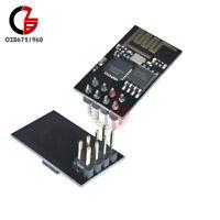 1/2/5/10PCS ESP8266 ESP-01 Remote Serial Port WIFI Sens Transceiver Module