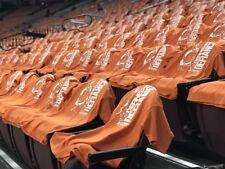 2018 Philadelphia Flyers playoff XL T-shirt Defined By defiance NEW 4/18/18 SGA