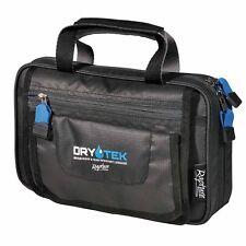 04854100 Borsa Porta Artificiali Rapture Drytek Lure Bag Pesca Spinning     CSP