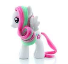 "My Little Pony ""BLOSSOMFORTH"" (Pony Singles, wave III 2011) G4 Brushable 3"""