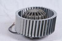 Rosenberg Motorlaufrad Ablufthaube 400V Motor DD 165-95-4 Abzugshaube Ventilator