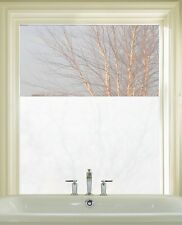 Artscape Etched Glass Window Film (24 In. x 36 In.)