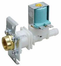 Dishwasher Water Inlet Valve ER425458