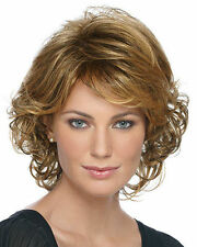 Colleen Estetica Stretch Cap Wig *NIB *U PICK COLOR & MAKE A BEST OFFER
