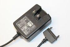 Original Motorola163-0041 Ac Power Adapter Output 4.1V Dc 0.1A Phone Charger