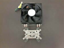 Cooler Master Hyper 212 EVO - Intel/AMD CPU Cooler with 120mm FAN  17099BB