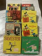 super 8 sorted package of 8 movies