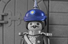 Playmobil Elmetto Vittoriano, Prussiano Soldati Guerra Mondiale,World War