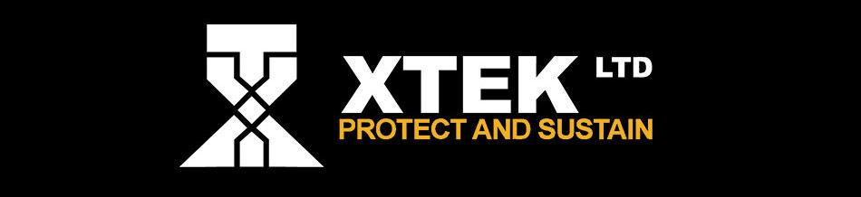 XTEK Limited