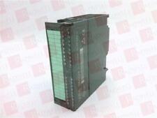 VIPA 323-1BL00 / 3231BL00 (RQAUS1)