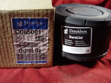 C065001 Donaldson Air Filter Sk20191111Je ecc065001 Dc056G A