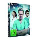 DR. MONROE Serie de TV LA COMPLETO 1. TEMPORADA Doctor 2 Caja DVD NUEVO