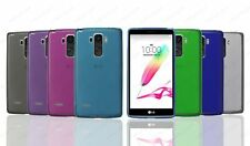Buding - Lucky Case Cover Lg Stylus - G4s Mix Colore