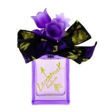 Vera Wang Lovestruck Floral Rush EDP Eau De Parfum Spray 100ml Womens Perfume