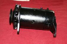 Auto-Union AU DKW F91 3=6 Lichtmaschine Lima Bosch 6V 6 Volt 130 Watt überholt