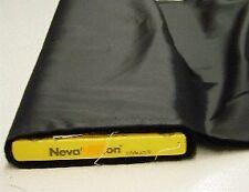 (6,39€/m²) Futterstoff Neva Viscon ca.140cm breit in 44 Farben lieferbar