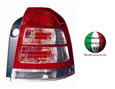 FANALE FANALINO STOP POSTERIORE POST DX OPEL ZAFIRA 08> 2008>
