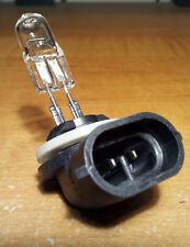 50 Watt Super Bright Arctic Cat Headlight Bulb HeadLamp Prowler Mudpro 500