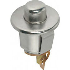 NEW 1937-48 Ford and 37-50 pickup starter button  6A-11500