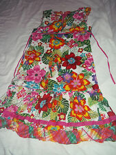 Girls Size 14 - THE CHILDRENS PLACE Dress