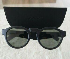 BOSE Frames: Rondo, Bluetooth Audio Sunglasses