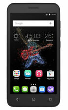 Alcatel One Touch Go Play 7048S - 8GB - Dark Grey Smartphone