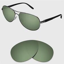 Treffen 73ee2 4b72c Ersatzgläser und-teile für Ray-Ban Herren-Sonnenbrillen ...