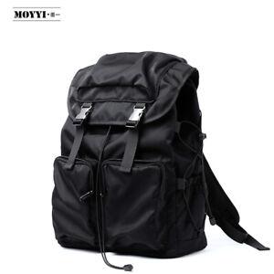 MOYYI Waterproof Travel/School Backpack