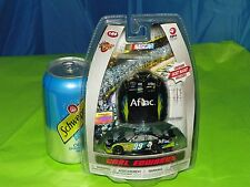 CARL EDWARDS WINNERS CIRCLE AFLAC 1 64 WITH UNIFORM JACKET MAGNET NEW IN PACKAGE