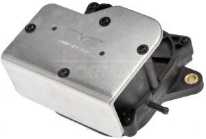 Transfer Case Motor -DORMAN 600-919- TRANSFER CASE PARTS