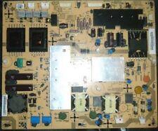 POWER BOARD SHARP RUNTKA685WJQZ DSP-126CP-1 A3