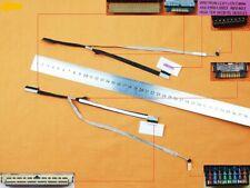 Lenovo Ideapad Flex 3 Yoga 500 500S Home 500 Video Screen Cable 450.03R01.0001