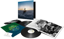 Parlophone 2014 Vinyl Records