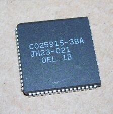 Atari 520 1040 St Stf Stfm Mega St computer Glue 68 pin Chip Ic C025915-38A