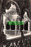 R516252 Valladolid. Museo Nac. de Escultura. Detalle del patio del Colegio de Sa