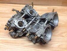 Honda Pan European ST 1100 Carb / Carburateur #2 Avec Choke