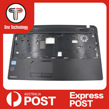 Toshiba Satellite C50 C50-A C50D Palmrest Middle Cover + Touchpad H000047030