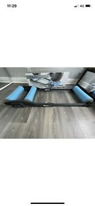 Tacx Galaxia Training Roller with Roller Support + Box