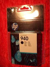 Genuine HP940 Cartuccia di Inchiostro Nero Officejet