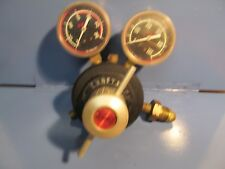 CRAFTSMAN MODEL 313.54409 COMPRESSED GAS REGULATOR 650L