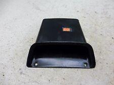 1982 Honda CB450SC Nighthawk H908-8. rear tool storage box housing