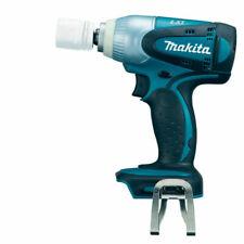 Makita DTW251Z Cordless Impact Wrench