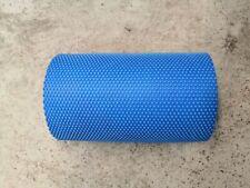 Blue Designer Beer Can Stubby Holder Cooler Koozie