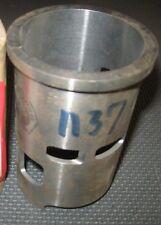 1982 1983 Polaris 440 Cutlass Snowmobile_432cc Twin NEW Cylinder Sleeve